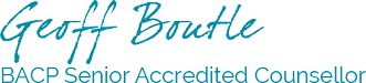 Happy Clients - Geoff Boutle | Therapy and counselling services